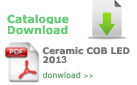 Catalogue Download-Ceramic COB LED modules